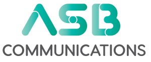 ASB communications